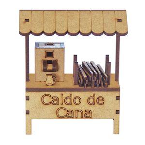 Miniatura-em-MDF-Barraca-de-Caldo-de-Cana-Woodplan-10-x-9-x-5-cm---A072