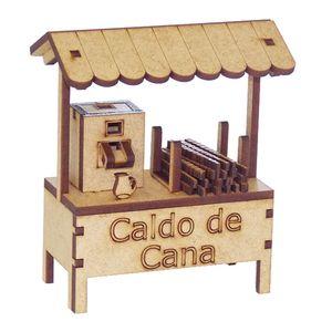Miniatura-em-MDF-Barraca-de-Caldo-de-Cana-Woodplan-10-x-9-x-5-cm---A072-1