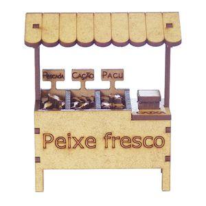 Miniatura-de-MDF-Woodplan-Barraca-de-Peixe-10-x-11-x-5-cm---A073