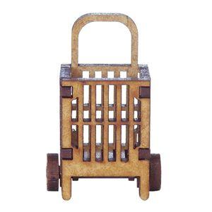 Miniatura-em-Carrinho-de-Feira-MDF-Woodplan--45-x-3-x-17-cm---A075