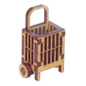 Miniatura-em-Carrinho-de-Feira-MDF-Woodplan--45-x-3-x-17-cm---A075-1