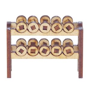 Miniatura-em-MDF-Suporte-de-Halteres-Woodplan--43-x-55-x-17-cm---A086-1
