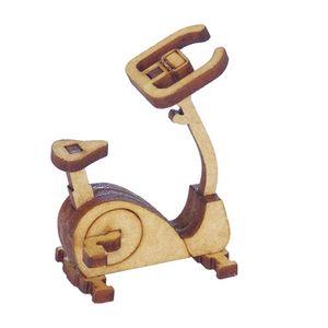 Miniatura-em-MDF-Bicicleta-Ergometrica-Woodplan--52-x-22-x-35-cm---A088