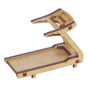 Miniatura-em-MDF-Esteira-de-Academia-Woodplan-5-x-3-x-7-cm---A087