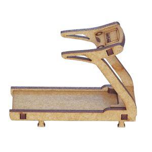 Miniatura-em-MDF-Esteira-de-Academia-Woodplan-5-x-3-x-7-cm---A087-1