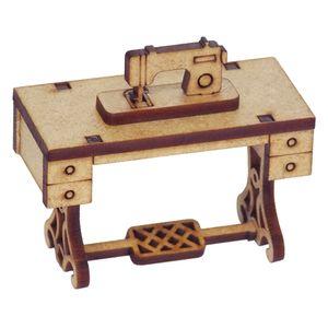 Miniatura-em-MDF-Maquina-de-Costura-Woodplan--4-x-63-x-3-cm---A092
