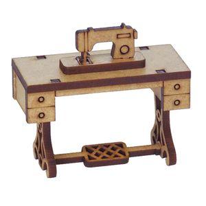 Miniatura-em-MDF-Maquina-de-Costura-Woodplan--4-x-63-x-3-cm---A092-1