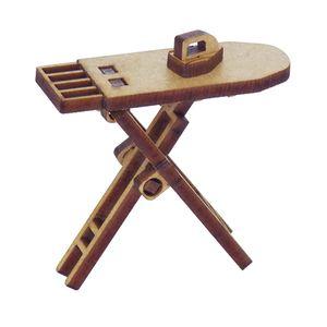 Miniatura-em-MDF-Tabua-de-Passar-Roupa-Woodplan-5-x-18-x-55-cm---A096