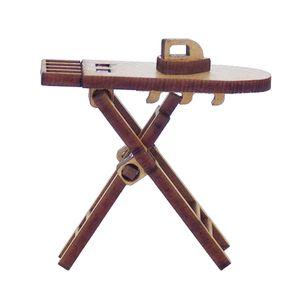 Miniatura-em-MDF-Tabua-de-Passar-Roupa-Woodplan-5-x-18-x-55-cm---A096-1