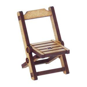 Miniatura-em-MDF-Cadeira-de-Bar-Woodplan--5-x-3-x-3-cm-–-A110