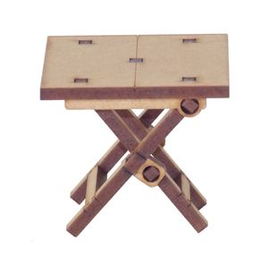 Miniatura-em-Mesa-de-Bar-MDF-Woodplan--4-x-4-x-45-cm-–-A109