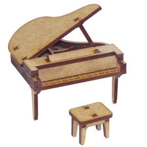 Miniatura-em-MDF-Piano-de-Cauda-Woodplan-75-x-8-x-75-cm-–-A115