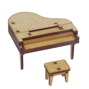 Miniatura-em-MDF-Piano-de-Cauda-Woodplan-75-x-8-x-75-cm-–-A115-1