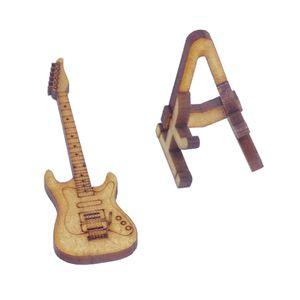Miniatura-em-MDF-Guitarra-Woodplan--6-x-18-x-21-cm-–-A118-1