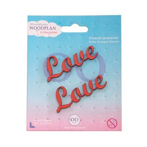 Aplique-em-MDF-Love-Woodplan-2-x-53-cm-x-3-mm-–-AP11