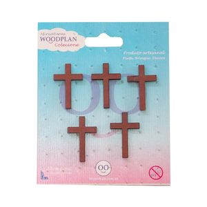 Aplique-em-MDF-Cruz-Woodplan-3-x-2-cm-x-3-mm-–-AP82