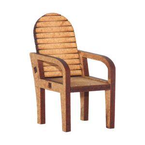 Miniatura-em-MDF-Cadeira-de-Piscina-Woodplan-42-x-85-x-27-cm---A037-1