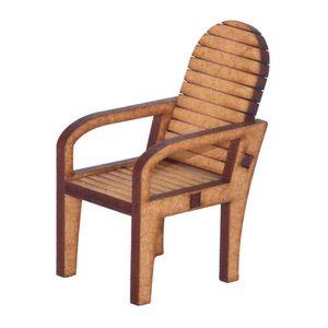Miniatura-em-MDF-Cadeira-de-Piscina-Woodplan-42-x-85-x-27-cm---A037-2