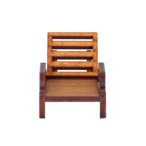 Miniatura-em-MDF-Espreguicadeira-Woodplan-22-x-9-x-3-cm-–-A036-3