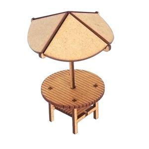 Miniatura-em-MDF-Mesa-com-Guarda-Sol-Woodplan-11-x-77-x-77-cm-–-A039-1