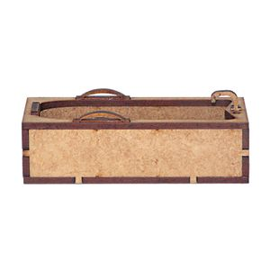 Miniatura-em-MDF-Banheira-Woodplan-35-x-10-x-45-cm-–-A024