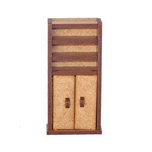 Miniatura-em-MDF-Armario-de-Escritorio-Woodplan-9-x-42-x-2-cm-–-A033