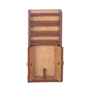 Miniatura-em-MDF-Armario-de-Escritorio-Woodplan-9-x-42-x-2-cm-–-A033-1