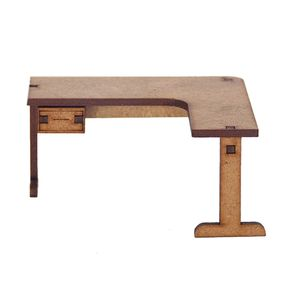 Miniatura-em-MDF-Mesa-de-Escritorio-Woodplan-42-x-87-x-82-cm-–-A035-1