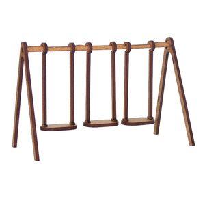 Miniatura-em-MDF-Balanco-em-MDF-Woodplan-10-x-15-x-7-cm-–-A025