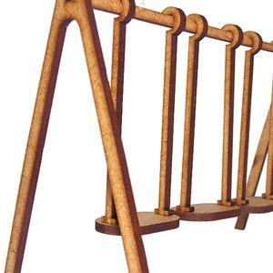 Miniatura-em-MDF-Balanco-em-MDF-Woodplan-10-x-15-x-7-cm-–-A025-1