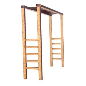 Miniatura-em-MDF-Escada-Puleiro-Woodplan-11-x-128-x-3-cm-–-A026-2