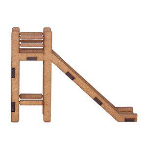 Miniatura-em-MDF-Escorregador-Woodplan-8-x-11-x-31-cm-–-A027-1