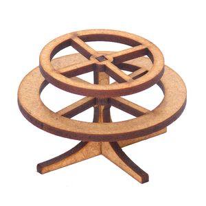 Miniatura-em-MDF-Gira-Gira-Woodplan-4-x-6-x-6-cm-–-A028