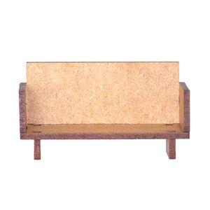Miniatura-em-MDF-Sofa-Woodplan-33-x-8-x-32-cm-–-A009
