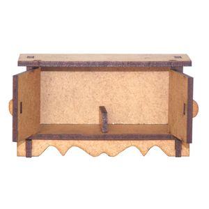 Miniatura-em-MDF-Comoda-Woodplan-52-x-94-x-4-cm-–-A011-1
