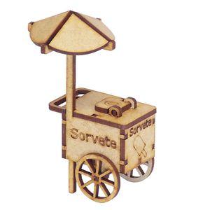 Miniatura-em-MDF-Carrinho-de-Sorvete-Woodplan-12-x-7-x-36-cm-–-A062-1