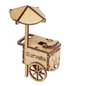 Miniatura-em-MDF-Carrinho-de-Sorvete-Woodplan-12-x-7-x-36-cm-–-A062-2