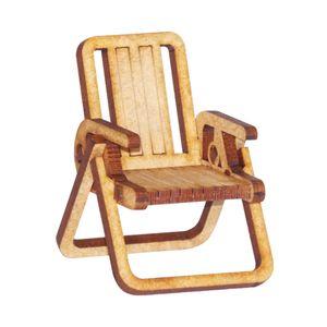 Miniatura-em-MDF-Cadeira-de-Praia-Woodplan-5-x-35-x-37-cm-–-A064