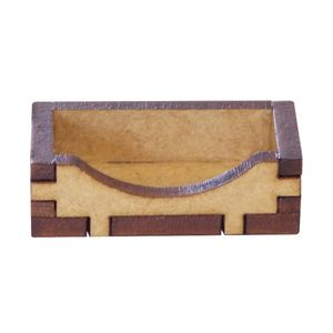 Miniatura-em-MDF-Casinha-de-Pet-Woodplan-1-x-35-x-2-cm-–-A078