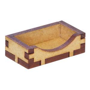 Miniatura-em-MDF-Casinha-de-Pet-Woodplan-1-x-35-x-2-cm-–-A078-1