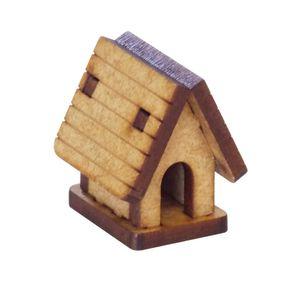 Miniatura-em-MDF-Casinha-de-Pet-Woodplan-27-x-22-x-23-cm-–-A083