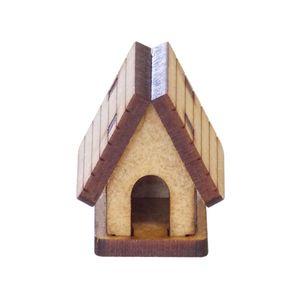 Miniatura-em-MDF-Casinha-de-Pet-Woodplan-27-x-22-x-23-cm-–-A083-1