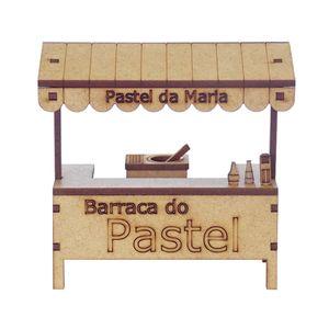 Miniatura-em-MDF-Barraca-de-Pastel-Woodplan-105-x-11-x-5-cm-–-A071