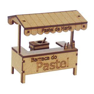 Miniatura-em-MDF-Barraca-de-Pastel-Woodplan-105-x-11-x-5-cm-–-A071-1