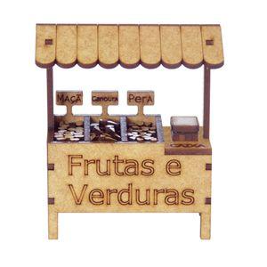 Miniatura-em-MDF-Barraca-de-Frutas-e-Verduras-Woodplan-105-x-11-x-5-cm-–-A074