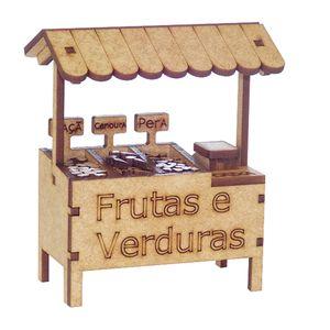 Miniatura-em-MDF-Barraca-de-Frutas-e-Verduras-Woodplan-105-x-11-x-5-cm-–-A074-1