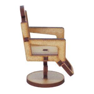 Miniatura-em-MDF-Cadeira-de-Cabelereiro-Woodplan-22-x-14-x-45-cm-–-A098-1