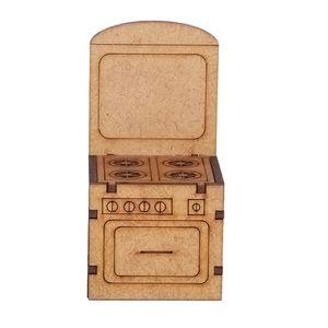 Miniatura-de-MDF-Woodplan-Fogao-98-x-5-x-5-cm---A004