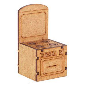 Miniatura-de-MDF-Woodplan-Fogao-98-x-5-x-5-cm---A004-1