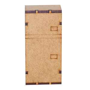 Miniatura-de-MDF-Woodplan-Geladeira-92-x-45-x-43-cm---A007